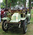 Renault Type AX Phaeton 1909 grün schräg 1.JPG