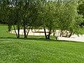 Rennes - Parc de Bréquigny 05.JPG