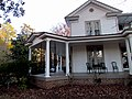 Renovated House Cameron NC 4426 (15994475045).jpg