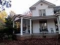 Renovated House Cameron NC 4426 (15994475045).jpg