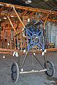 Replica Sopwith Camel (G-BZSC) (12242781345).jpg