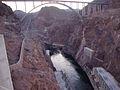 Represa Hoover 2011 007.jpg
