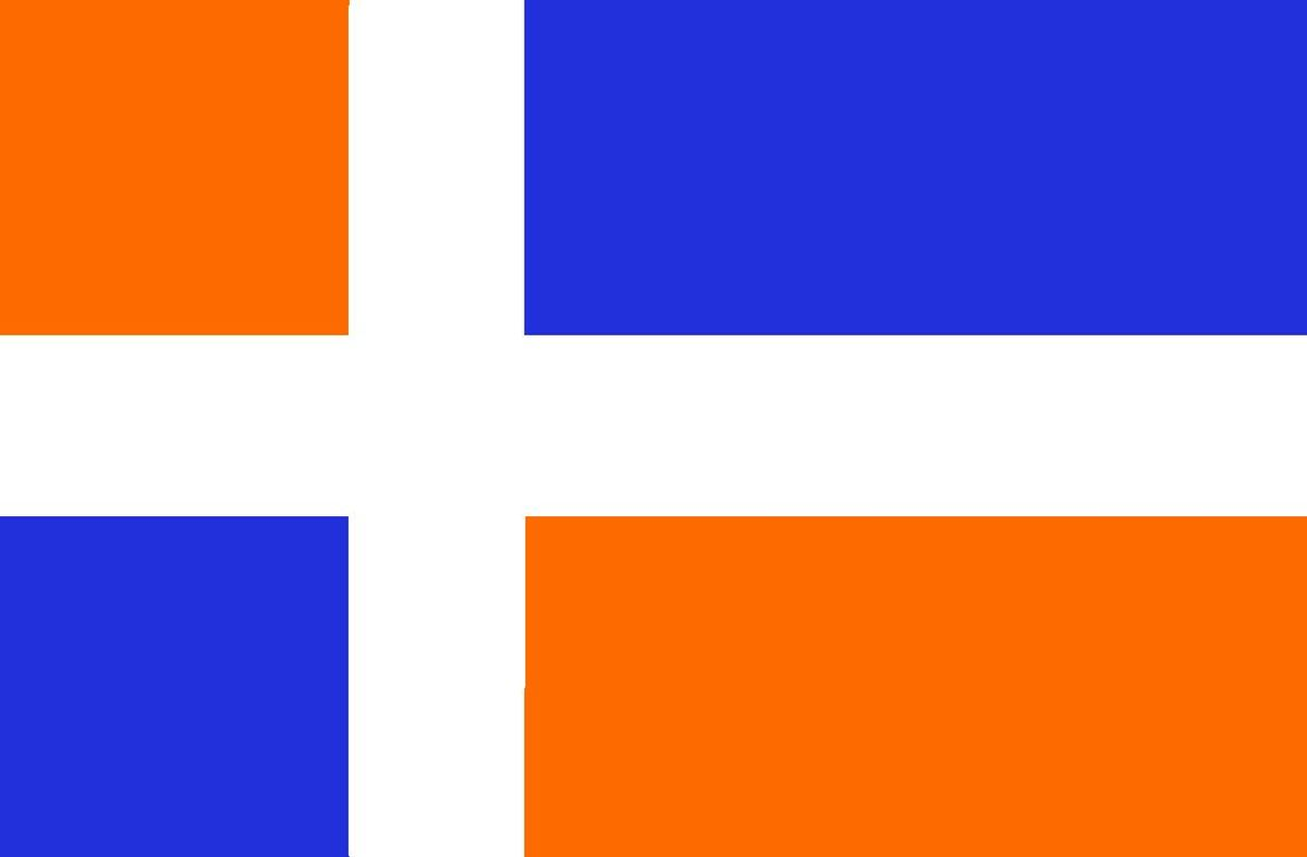 republikanische partei georgiens � wikipedia