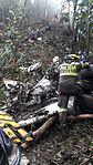 Rescate de Policía al vuelo 2933 - 03.jpg
