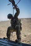 Rescue Squadron Training 170302-F-QF982-0252.jpg