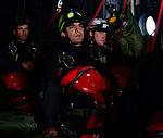 Rescue jump 120311-Z-HW473-667.jpg