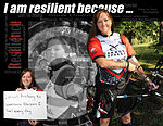 Resilience poster - photo illustration 140922-F-UI543-204.jpg
