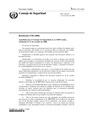 Resolución 1720 del Consejo de Seguridad de las Naciones Unidas (2006).pdf