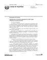 Resolución 1971 del Consejo de Seguridad de las Naciones Unidas (2011).pdf