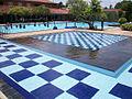 Resort swimming pool marawila.jpg