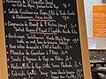 Restaurant Hôtel Le Lac (Embrun) - menu.jpg
