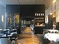 Restaurant Rijks 11.jpg