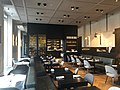 Restaurant Rijks 12.jpg