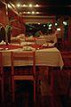 """Restaurante """"El Atracadero"""".jpg"""
