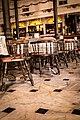 Restaurante El Jardin, Málaga (22391734543).jpg