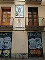 Retablos Miracle del Mocadoret. San Vicente Ferrer 01.jpg