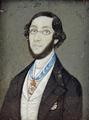 Retrato de Almeida Garrett (1843) - Santos.png