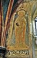 Reutlingen Marienkirche Wandgemälde 5.jpg