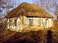 Revbyntsi, Cherkas'ka oblast, Ukraine, 19943 - panoramio (34).jpg