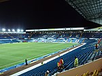 Revie Stand, Elland Road.jpg