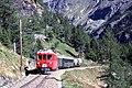 RhB ligne de la Bernina ABe 42.jpg