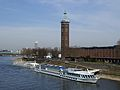 Rhein Prinzessin (ship, 1998) 002.jpg