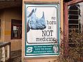 Rhino conservation.JPG