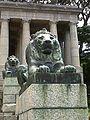 Rhodes Memorial (6).jpg