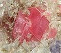 Rhodochrosite-Fluorite-Quartz-275148.jpg