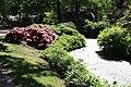 Rhododendronpark Bremen 20090513 154.JPG