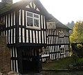 Rhydspence Inn Herefordshire - geograph.org.uk - 1620489.jpg