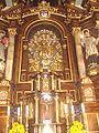 Rißtissen Pfarrkirche Altar.jpg