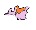 Ri-Bhoi Subdivisions Umling.png