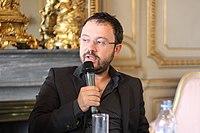 Riad Sattouf.jpg