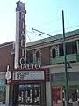 Rialto Theatre (taken on 25Aug2012 9hrs3mins2secs).jpg