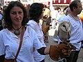 Ribadavia - Festa da Istoria (1242290808).jpg