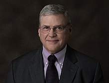Richard D. McLellan.jpg