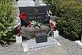 Richard Sorge's Grave 01.jpg