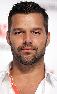 Ricky Martin 7, 2013.jpg