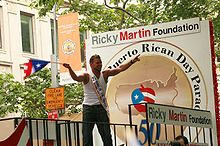 Ricky Martin at the National Puerto Rican Day Parade.jpg