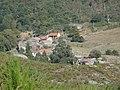 Ricovelo, Covas, San Cristovo de Cea.jpg