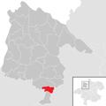 Riedau im Bezirk SD.png