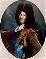 Rigaud, Hyacinthe - Louis XIV - Google Art Project.jpg