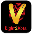 Right2Vote logo.png