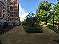 Rijksmuseumtuinen 07.jpg