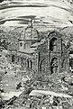 Rimini Tempio Malatestiano incisione di Toni Pecoraro.jpg