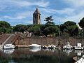 Rimini plages 2 (8186910589).jpg