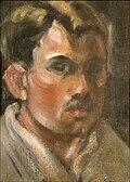 Rinaldo Cuneo