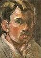 Rinaldo Cuneo Self-portrait.jpg