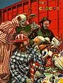 Ringling Circus clowns- Sarasota, Florida (8187224329).jpg